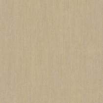 219854 Material World BN Wallcoverings