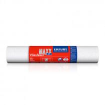 ERFURT Vliesfaser MAXX Premium Reed 219 (9 x rolls)