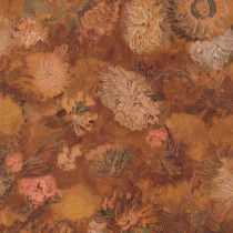 220003 Van Gogh 2 BN Wallcoverings