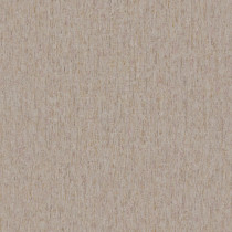 220113 Panthera BN Wallcoverings