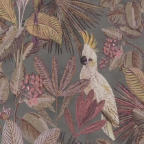 220123 Panthera BN Wallcoverings
