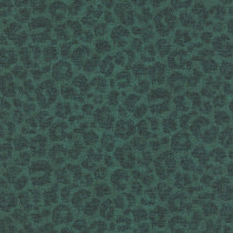 220144 Panthera BN Wallcoverings