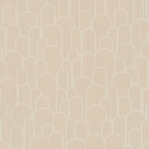 220190 Milano BN Wallcoverings