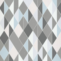 220213 Milano BN Wallcoverings