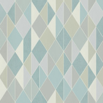 220216 Milano BN Wallcoverings
