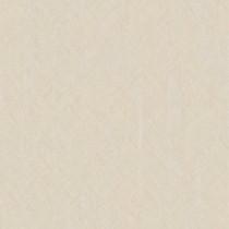 220251 Zen BN Wallcoverings