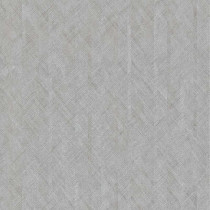 220253 Zen BN Wallcoverings