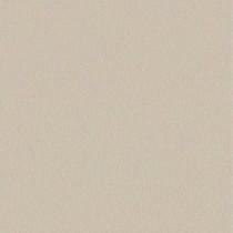 220261 Zen BN Wallcoverings
