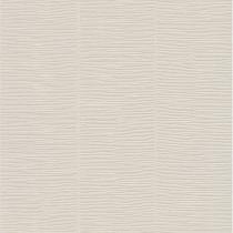 220280 Zen BN Wallcoverings