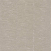 220282 Zen BN Wallcoverings