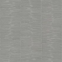 220283 Zen BN Wallcoverings