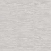 220285 Zen BN Wallcoverings