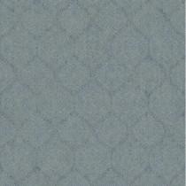 220290 Zen BN Wallcoverings