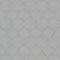 220291 Zen BN Wallcoverings
