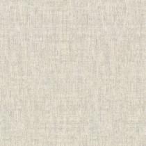 220301 Zen BN Wallcoverings