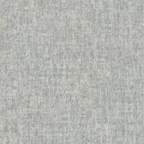 220303 Zen BN Wallcoverings