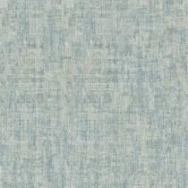 220304 Zen BN Wallcoverings