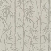 220322 Zen BN Wallcoverings