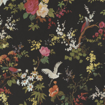 220481 Fiore BN Wallcoverings