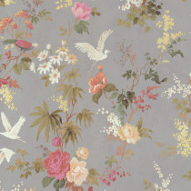 220482 Fiore BN Wallcoverings
