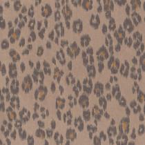 220552 Grand Safari BN Wallcoverings