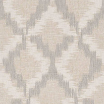220601 Grounded BN Wallcoverings