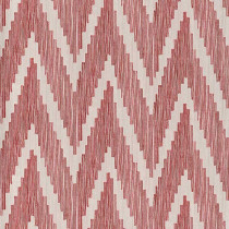 220613 Grounded BN Wallcoverings