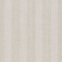 220633 Grounded BN Wallcoverings