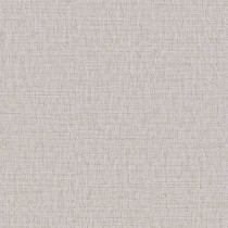 220640 Grounded BN Wallcoverings
