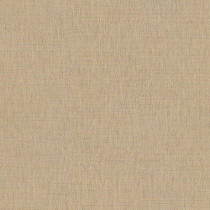 220645 Grounded BN Wallcoverings