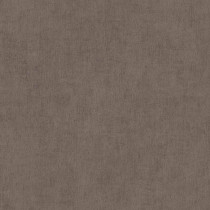 220851 Color Stories BN Wallcoverings
