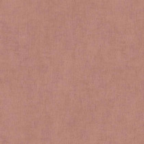 220854 Color Stories BN Wallcoverings