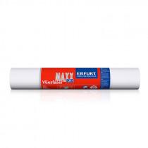 ERFURT Vliesfaser MAXX Premium Spot 222 (9 x rolls)