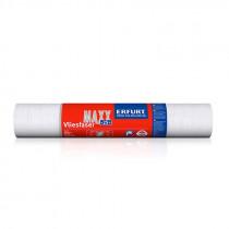 ERFURT Vliesfaser MAXX Premium Crash 223 (9 x rolls)