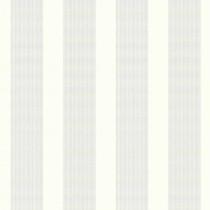 225207 Plain Simple Useful Rasch-Textil