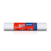 ERFURT Vliesfaser MAXX Premium Square 225 (9 x rolls)