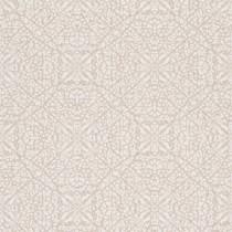 226262 Indigo Rasch Textil Vliestapete
