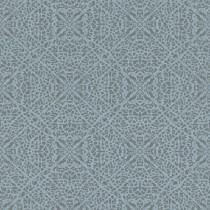 226286 Indigo Rasch Textil Vliestapete