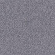 226316 Indigo Rasch Textil Vliestapete