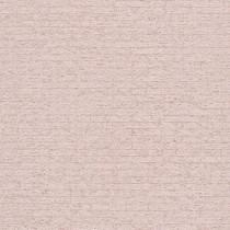 226439 Indigo Rasch Textil Vliestapete