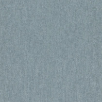 226446 Indigo Rasch Textil Vliestapete