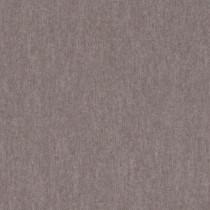 226477 Indigo Rasch Textil Vliestapete