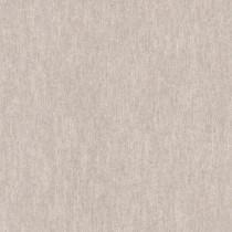 226507 Indigo Rasch Textil Vliestapete