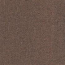 226590 Indigo Rasch Textil Vliestapete