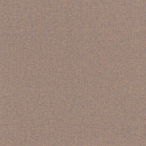 226606 Indigo Rasch Textil Vliestapete