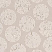 226620 Indigo Rasch Textil Vliestapete