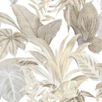 227014 Materika Rasch-Textil