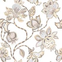 227021 Materika Rasch-Textil