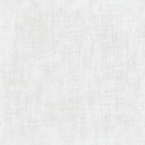 227080 Materika Rasch-Textil