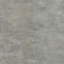 227191 Tintura Rasch Textil Vliestapete